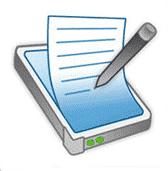 Service Level Management – De Internal SpecSheet