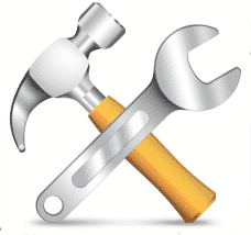 Service Level Management – De DAP
