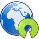GDPR maakt achterstallig onderhoud van software strafbaar