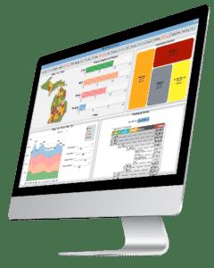 Screen - KPI