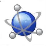 OTAP, Teststrategie voor het ontwikkelen van applicaties