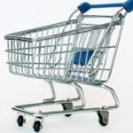 Hoe Big Data de retail industrie transformeert