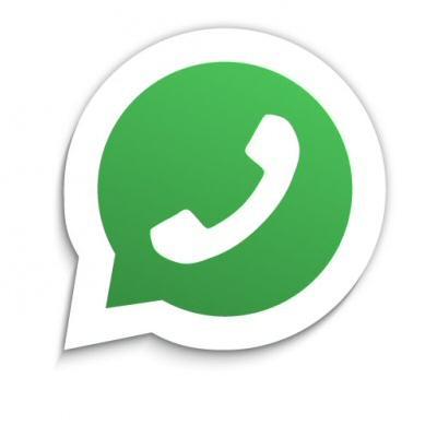Waarschuwing Voor Whatsapp Kwetsbaarheid Welkom Op Itpedia Welkom