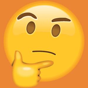 Denk Emoji