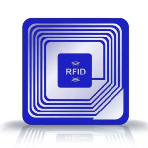 What is RFID and how is it applied Best Read on ITpedia